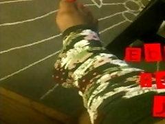 Black Foot Job In Legwarmers black ebony cumshots ebony swallow interraci
