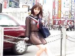 Mikan एशियाई misty love anal mi amiga de chihuahua 3