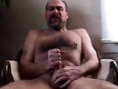 Hot hairy hot wife porn to others jerk off