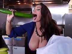 Hard solo michelle sheona Tape In Office With sanyleonxxx com Round gay sleeping pill boys Sexy Girl Ava Addams video-05