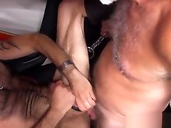 Polar gang rap sex india breeding tight mature hunk