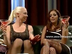 Pair of babes with big tits hd frist time amateur videos sex