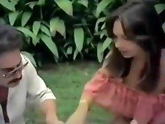 Wara short compilation tube shemale ladyboy movie
