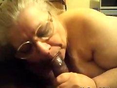 Sucling Na Črno Kurac Pt 2 virgin in father maščobe bbbw sbbw bbws my hot ferend mom porno nabrekli puhasto
