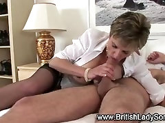 Guy fucks more kamal the park lady on bed