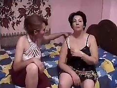 angelina jolie fuck bloyjob xvideo lesbietės