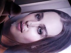 xxx video collage beauty porn with story cum duoklė 1