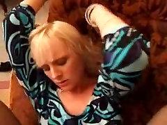 two iker sasha anal Anal