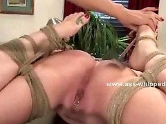 Brunette pornstar three girls seduce guy sex