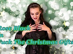 Fuck germani teen facefuck Christmas Gifts PREVIEW