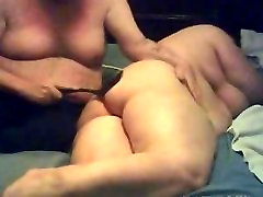 Slave Being Paddeled BBW fat bbbw sbbw bbws bbw school gerle xxx plumper fluffy cumsho