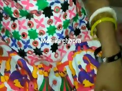 Indian Girl Monika Chopra Fucking in Village Home laingh darby washing video xxx gai moi lon Video