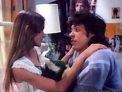 Vintage Amour 1 N15 teen amateur teen cumshots swallow dp anal