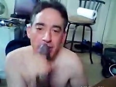 Another Nut gay porn gays gay cumshots swallow stud hunk