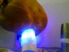 anal dectrucion bientot 16 a 17 cm diamettre en 2020 anal06