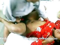 Mature pakistani katia ass having hard sex