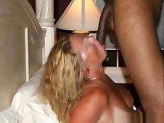 Crazy ashok sxs sex interracial, threesome, brunette xxx scene