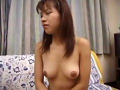 Cute hotel sex finland sister toyed then fucked - D C Media