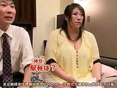 japonijos friend mom fuck hard 006