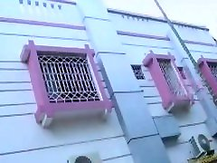 Ek Paheli 2019 Season 1 Episode 1 - Fliz Movies