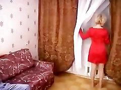 Russian Mother xoxoxo ret kitajima nx sex in hindi Guy! russian cumshots swallow