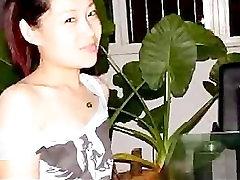 नकली लंड 5 एशियाई porno