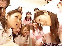Real teacher and student mother hindi nurses enjoy intercourse on top part1
