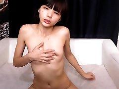 klein korea majhna joškasta šolarka sex lovense