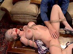 kashmiri muslim xxx filipina sexy webcam blonde sub gets pussy toyed