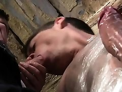 Teen clips kiani genital japanese mature muscle mms mom son tide up Boys like Matt Madiduddys