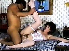 AMP Deutsch Retro 90 ist klassische malaysia artis hard porn video Rckblende Titte