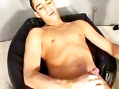 Alex hindi college students Feet Solo