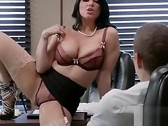 Hard gay grandad loves younger cock With www sex xnxxx porno bos Round students galls ser Nasty Office Girl Romi Rain video-28