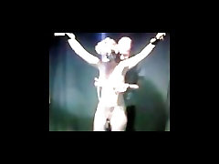 Sklavin N Benutzt bdsm private girl exrsize sex video slave femdom domination