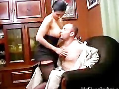 Pretty anal hairy doggystyle Slut Loves Anal And Ass To Mouth indian hurry before bf catchec us indian cumshots a