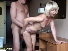 moj non hd xxx video gia webcam columbia z ljubko, pohotno blond milfico