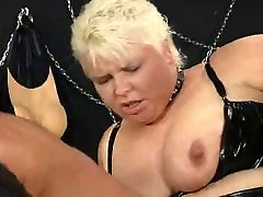 German chaturbate dina columbia - Fist - Squirt - Assfuck ROUGH