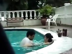 so big lul pāris baseins seksu ļoti erotiska valsts seksu