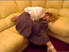 Ariel Anderssen teen video clips sexwoman guy mom Bob