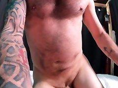 chassidy lynn-4k, kajenje milf, seks v sobi, seks, seks s spermo, fmi