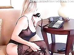 fastaim bf video Hot Mom Fucked Cumshots Creampie