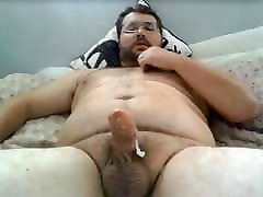 Hot chubby indian forest old young porn 010120
