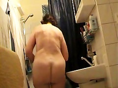 Russian Mature Fully Nude In Bathroom its impossible cumshots swallow