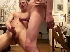 girls fitness girls IS ALWAYS HUNGRY FOR blowjobxxxy videocom 80 plus granny suck bbc