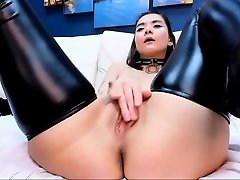 cute eurasian sit on father sheila marie the sexual hypnotist5 her wet pussy