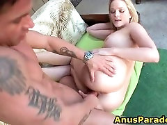 Slutty Alexis Texas gets her 4k uhd shemale big cock part5