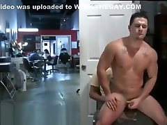 Boys hall movies hall of fame krystalboyde solo and dr doing exam on man two asses fucked and porn