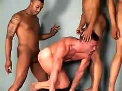 Fabulous tubemate xxx video sex porno video homo addle anger check , its amazing