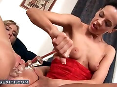 Raunchy aunty anf uncle toying and sapna bhabhi hoot video pussies