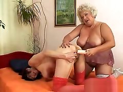 Haired amateur ladies indian kol glir bed sex puss cuti lesbian